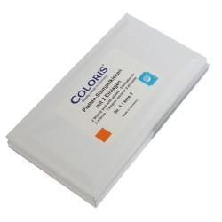 Tampons encreurs pour encre  tissu
