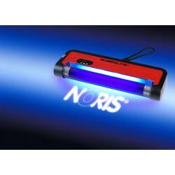 Lampe révélateur encre invisible 110 UV