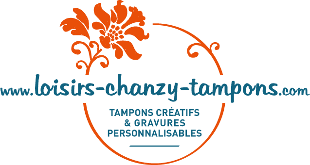 Loisirs Chanzy Tampons